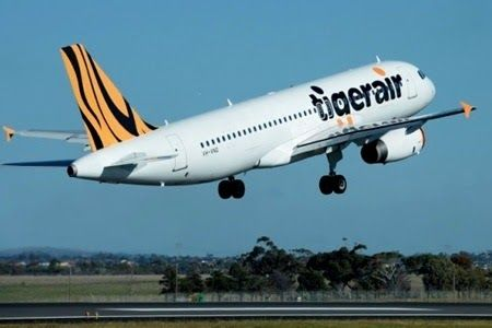 Travel News Philippines: Tigerair Philippines Inaugurates a Unified Transfer Service from Kalibo International Airport to Boracay   Travel Philippines