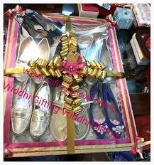 Image result for cash tray decoration