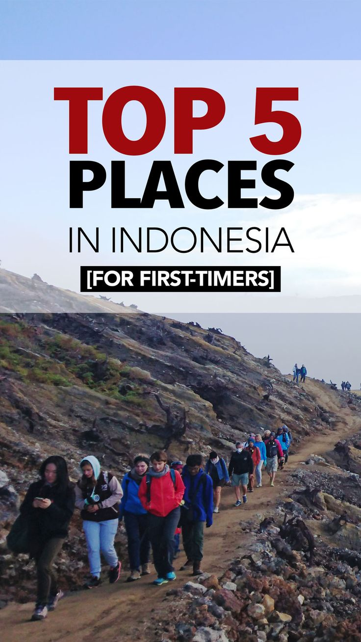 asic nimbus womens shoes Peek Holidays Top 5 places to visit in Indonesia for first timer  If you are not  there is no harm to check it out  too
