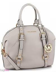 fashion bag! MK Handbags discount for 2014!
