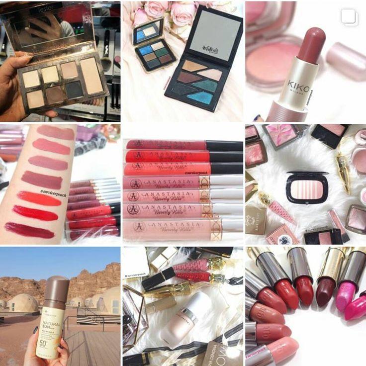 @survivorpeach now have a blog : http://www.survivorpeach.com/blogs  and Fb:  https://www.facebook.com/survivorpeach/  #beautyaccount #beautyblogger #thaiblogger #bloggerthailand #instabeauty #instabeautyblogger #lipstick #makeuptutorial #makeup #mascara #eyeshadow #eyeliner #contour #highlights #lip #eyeliner #blush #eyebrows #cream #toner #skincare #Bangkok #thailand http://ameritrustshield.com/ipost/1541362160494794258/?code=BVkBLfuhVYS