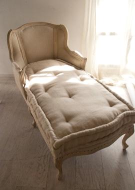 36 best images about blanc d 39 ivoire on pinterest for Meuble blanc d ivoire