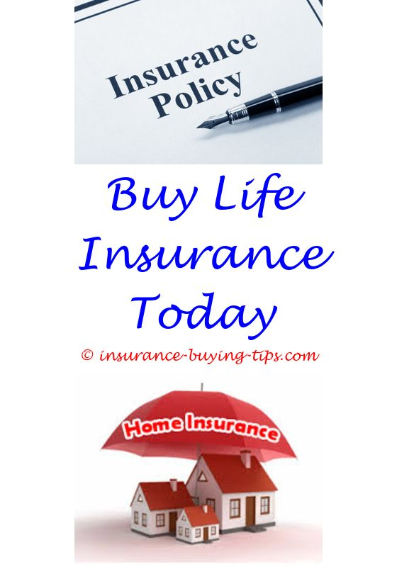when do you have to buy car insurance - cheapest month to buy car insurance.can you buy a car without insurance buy family health insurance plan how to buy earthquake insurance in california 3900414970