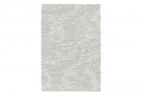 Berber teppe 200x290 cm 4.999,- Hvit/grå, hardtwist