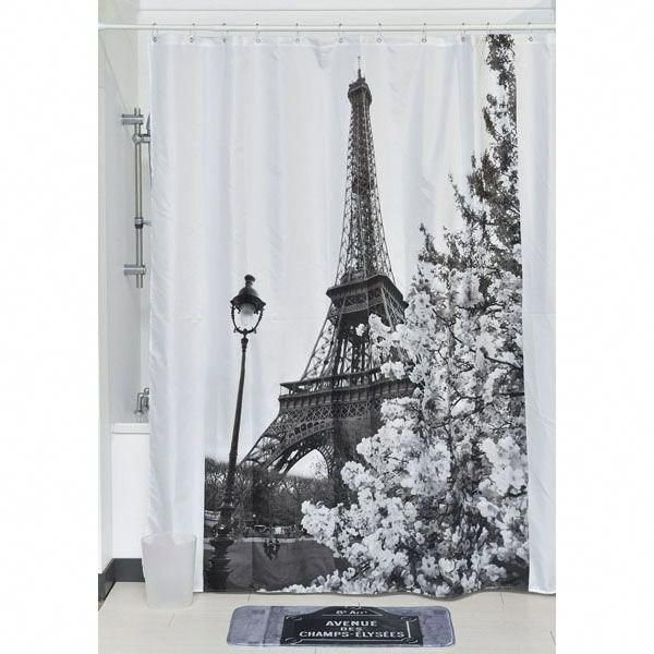 Decorative Bathroom Towels Pink And Gold Bathroom Decor Purple Glass Bathroom Accessories 20190619 Quartos Paris Paris E Cortinas