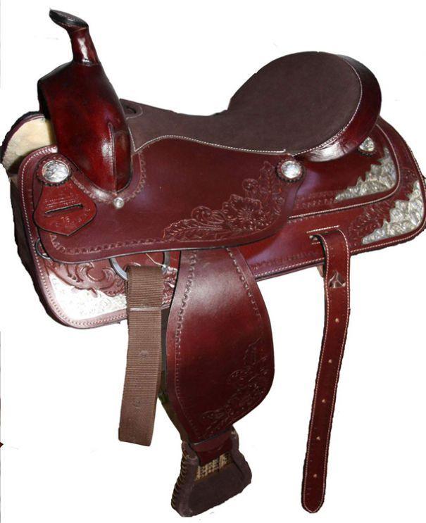western saddles | Horse Tack Western Saddle from China, Horse Tack Western Saddle ...