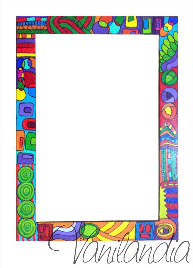 M s de 25 ideas incre bles sobre marcos de espejos for Pintar marco espejo