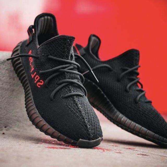 PO} Adidas Yeezy Boost 350 [Replica BNIB], Women's Fashion