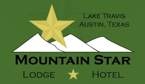 Mountain Star Hotel