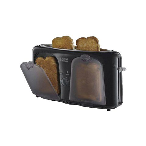 Easy toaster Russell Hobbs