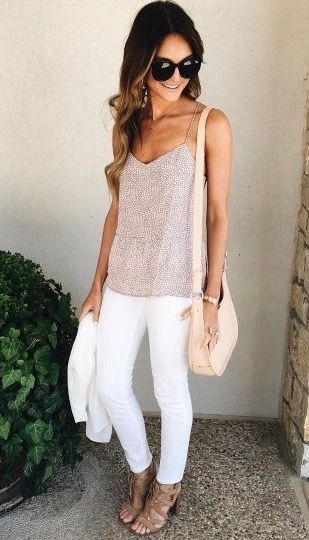 Like the top style and color