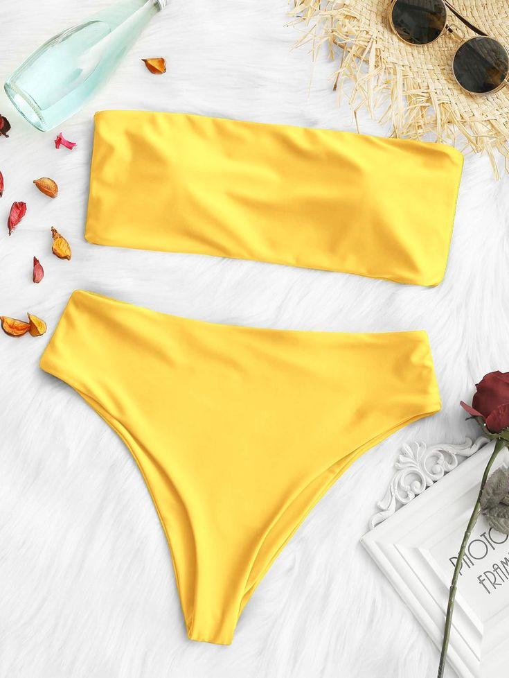 Padded High Cut Bandeau Bikini Set swimwear #swimwearmodel #swimwears #swimwearph #swimwearshoot #swimweardesigner #SwimwearFashion #swimweargalore #swimwearthailand #swimwear2017 #swimwearlover #swimwearshop #swimwearsale #swimweardesign #swimwearlovers #swimwearbrand #swimwearbigsize #swimwearblog #swimwearsph #swimwearphotographer #swimwearvintage #swimwearforsale #swimwearcatalogue #swimwearthai #swimwearindonesia #swimwearmen #swimwearlabel #swimwearkids #swimwearlucu #swimwearth