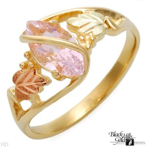 12 best I need a better job images on Pinterest Jewelry Nicole