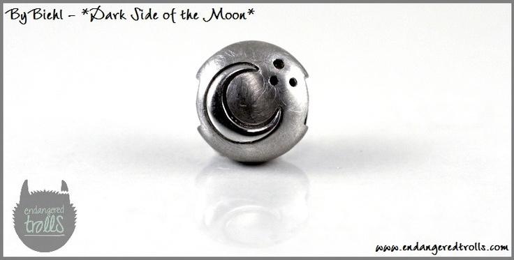 ByBiehl Dark Side of the Moon