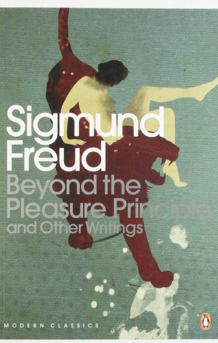 29 best books by freud images on pinterest sigmund freud the beyond the pleasure principle and other writings httpfreudquotesspot fandeluxe Gallery