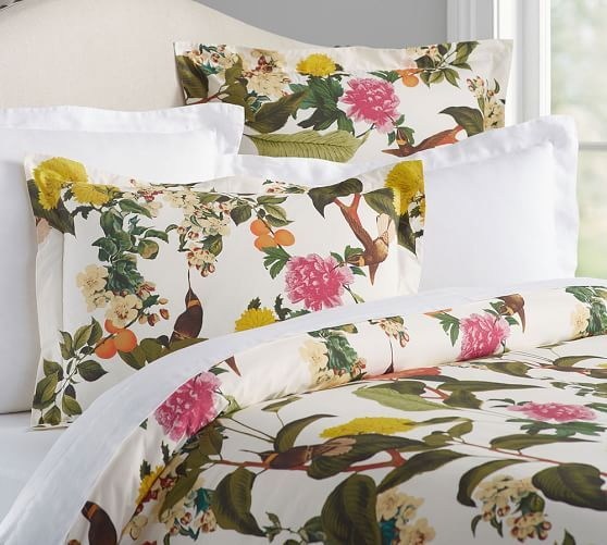 Best 25 Organic Duvet Covers Ideas On Pinterest Hotel
