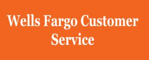 Wells Fargo Customer Service Number – Phone Number #wellsfargo #mortgage #customer #service http://south-sudan.nef2.com/wells-fargo-customer-service-number-phone-number-wellsfargo-mortgage-customer-service/  Wells Fargo Customer Service Number Phone Number We provide all the Wells Fargo customer service numbers to you. Use these Wells Fargo phone number and you will get all necessary helps within a few moments. Wells Fargo Customer Service Number Having a Wells Fargo account or you want to…
