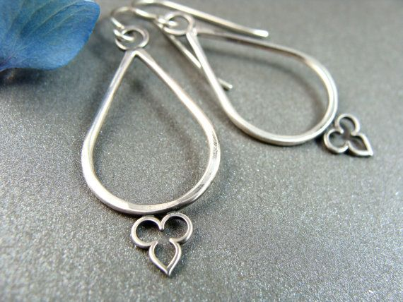 jewelry by Miquette on Etsy