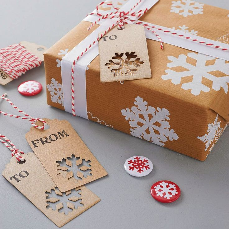 bridal shower poem for not wrapping gifts%0A Are you interested in our snowflakes christmas wrapping paper  With our  christmas gift wrap set you need look no further