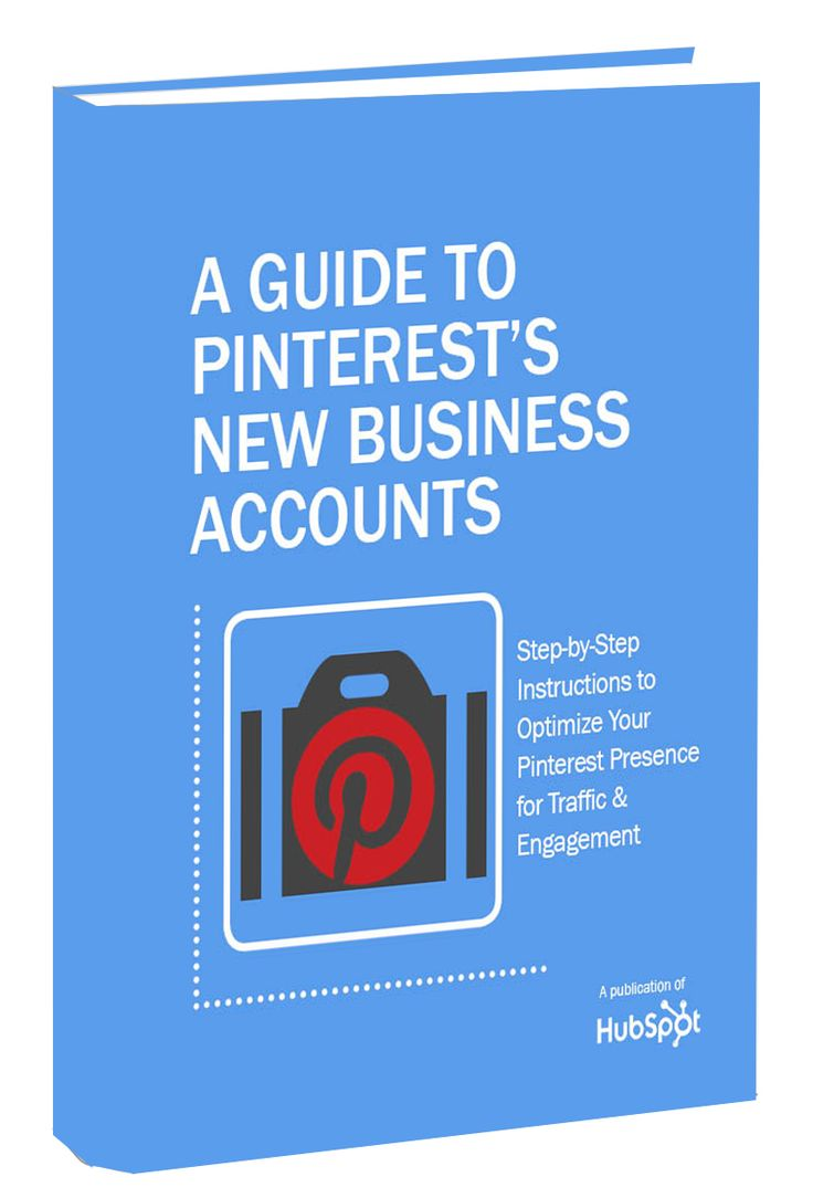 Find This Pin And More On Helpful Marketing Ebooks