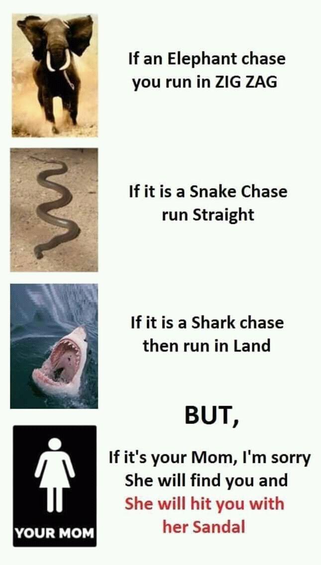 lustige Memes der Familie in www.fundoes.com/, zum…