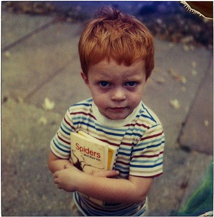 Ruivinho!Book Worms, Red Hair, Writing Prompts, Kids Photos, Future Kids, Redhair, Red Head, Little Boys, Hair Kids