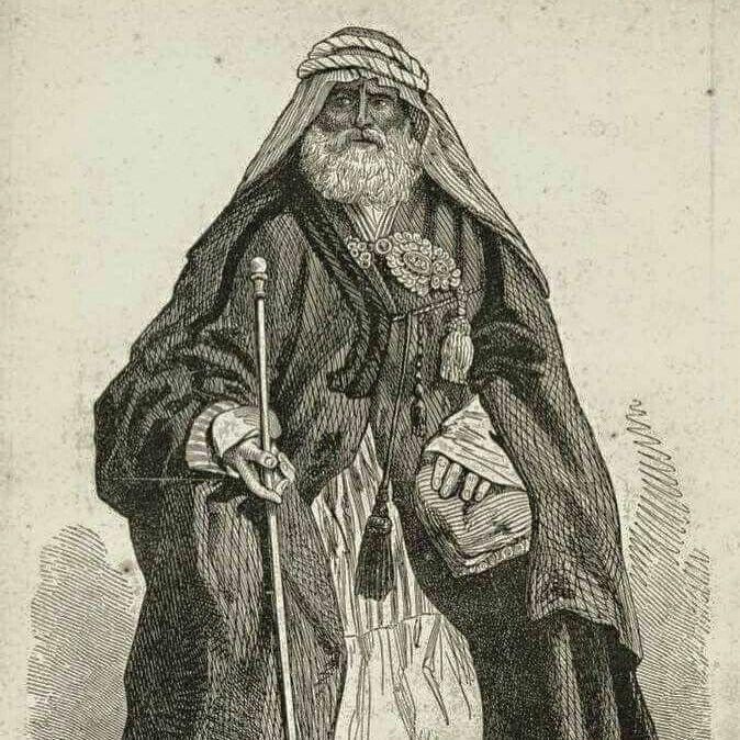 معنى كلمة شيخ يحكى ان الملك فيصل الاول كان في زيارة لإحدى الالوية التابعة للمملكة العراقية في الجنوب وب Character Fictional Characters Darth Vader