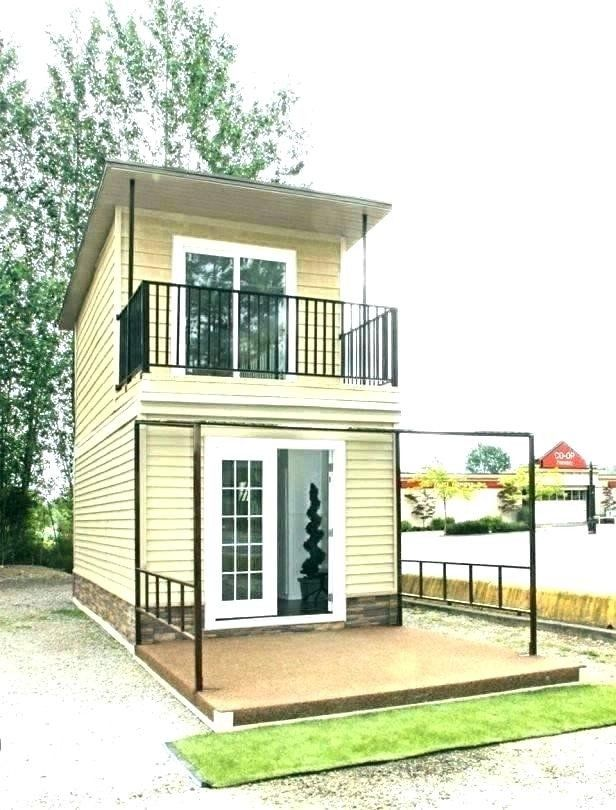 Low Cost Modern House Designs Philippines Small House Designs Engelhaf In 2020 Minecraft Modern House Blueprints Small House Design Philippines Bungalow House Design