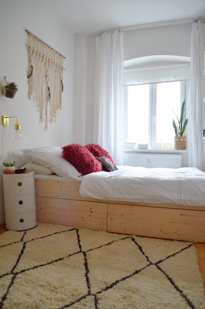 25 beste idee n over klein wonen op pinterest kleine for Tv meubel kleine ruimte