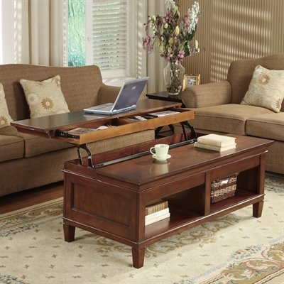10 best Cool Ideas images on Pinterest Coffee tables Laptop bed