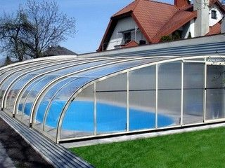 how to get your swimming pool crystal clear