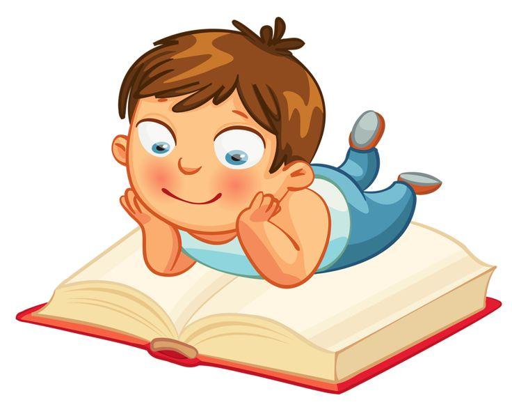 Днем рождения, веселые книжки картинки для детей