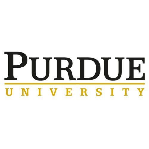 Purdue Ece Phd Thesis