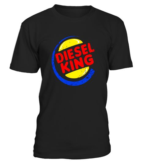 """# Diesel King Tshirt .  Special Offer, not available in shops      Comes in a variety of styles and colours      Buy yours now before it is too late!      Secured payment via Visa / Mastercard / Amex / PayPal      How to place an order            Choose the model from the drop-down menu      Click on """"Buy it now""""      Choose the size and the quantity      Add your delivery address and bank details      And that's it!      Tags: Do you believe Diesel is King? Are you looking for a diesel…"""