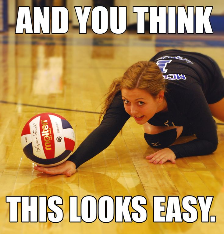 56 best images about outside hitter on pinterest water for Hard exterior quotes
