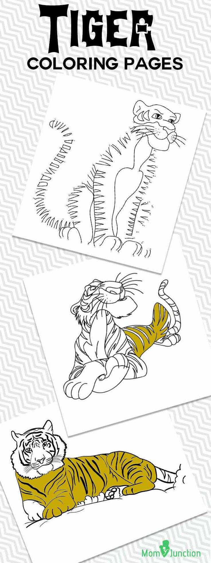 1047 best coloring pages images on pinterest blog coloring
