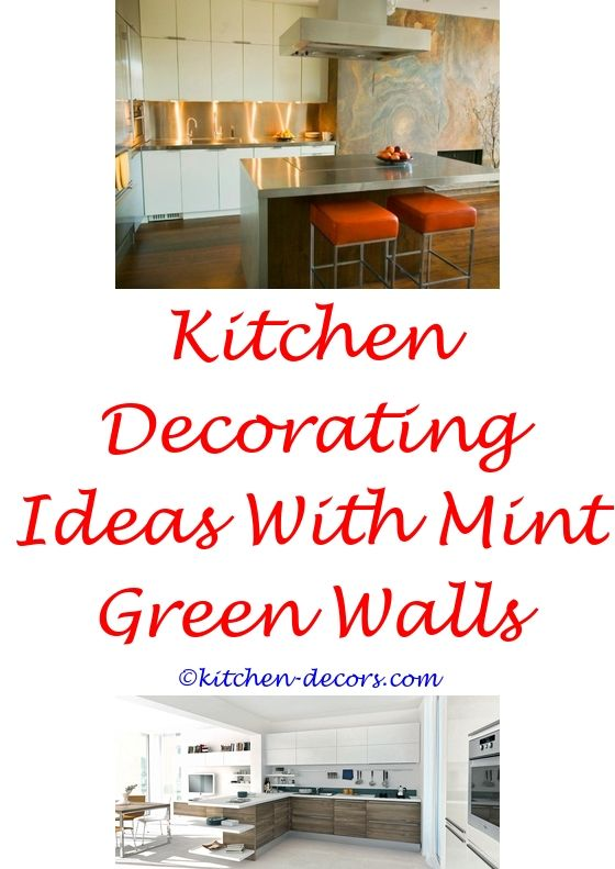 how to decorate kitchen plant shelves - ebay kitchen wall decor.dark purple kitchen decor decorative kitchen utensil holder decorative kitchen backsplash tiles with evergreens 1660303616