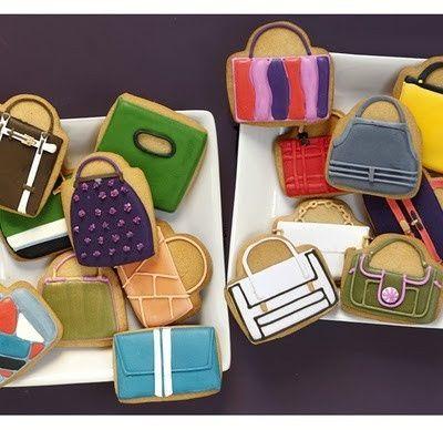 handbags handbags handbags
