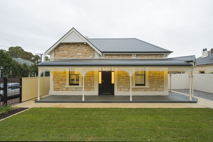 To see more visit: http://www.scottsalisburyhomes.com.au/