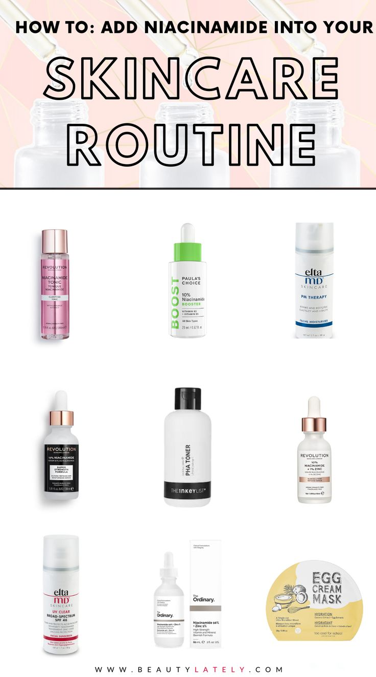 how to layer the ordinary products for oily skin