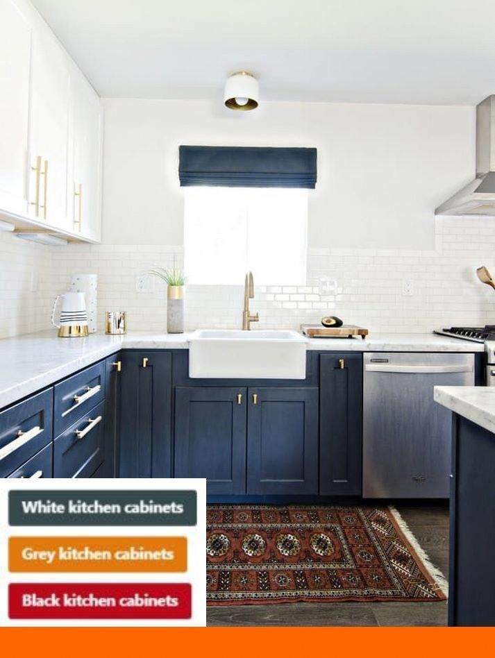 Kitchen Cabinets Painted Diy And Kitchen Designs Newcastle Nsw Bathroomdesignnewcast Navy Blue Kitchen Cabinets Blue Kitchen Designs Best Kitchen Cabinets