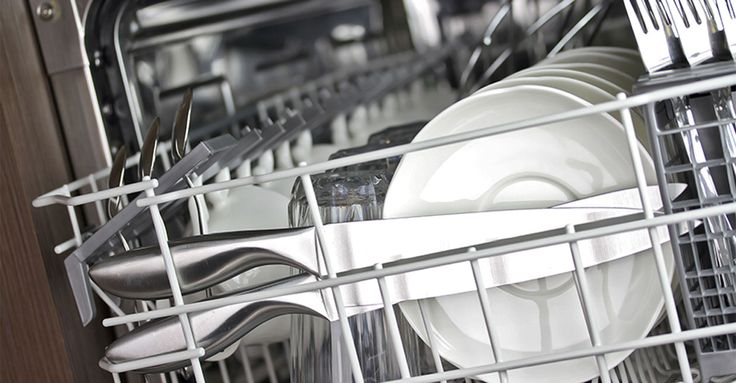 Come pulire la lavastoviglie |Esterno, interno e filtro: come pulire la lavastoviglie? Ci pensano Titty & Flavia a spiegarvelo con rimedi facili e naturali