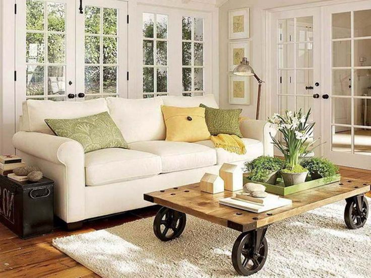 Living Room Low Budget ~ http://www.lookmyhomes.com/15-best-low-budget-living-room-design/