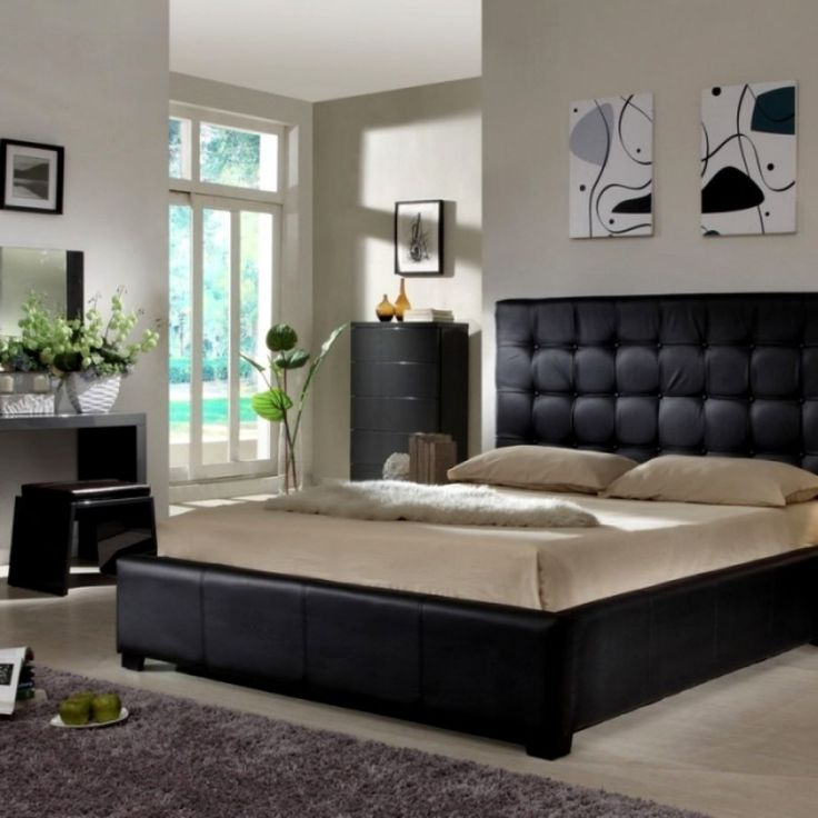 Where to Find Cheap Bedroom Furniture   Best Paint for Interior Walls Check  more at http. Best 25  Cheap bedroom furniture sets ideas on Pinterest   Modern