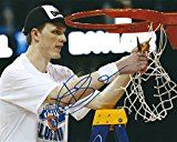 Kyle Singler Duke Blue Devils Photo