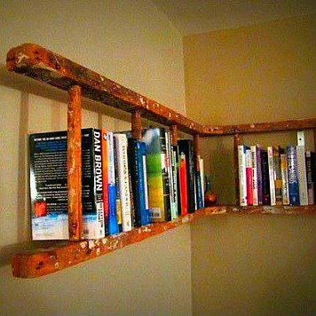 13 Literary Projects You Can Do At Home - For Reading Addicts