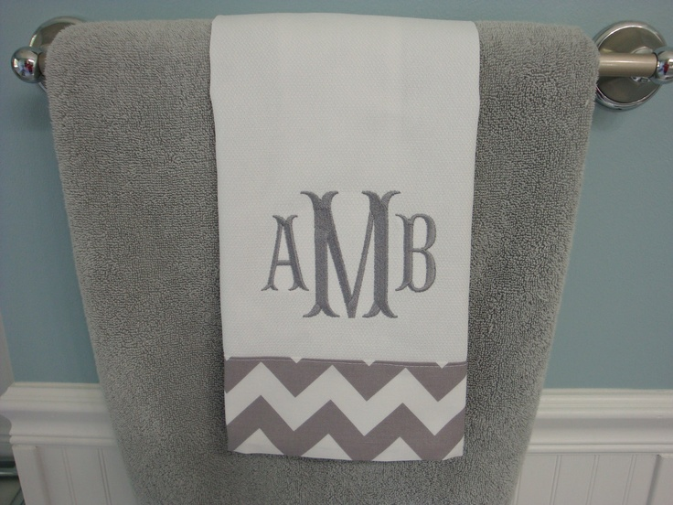 Generous White Vanity Mirror For Bathroom Big Tile Backsplash In Bathroom Pictures Square Dual Bathroom Sink Renovation Ideas For A Small Bathroom Youthful Bathroom Dressing Room Ideas DarkWooden Bathroom Shelves With Towel Bar 1000  Ideas About Monogrammed Hand Towels On Pinterest | Preppy ..