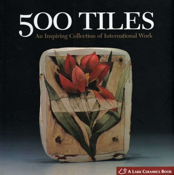 Book:206