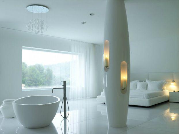 26 Futuristic Bedroom Designs. The 25  best Futuristic bedroom ideas on Pinterest   Sci fi now