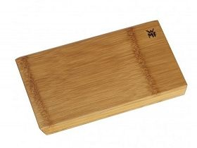 WMF - deska bambusowa do szatkowania